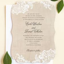 Cheap Halloween Wedding Invitations Wedding Favor Ideas Personalized Wedding Ideas Evermine