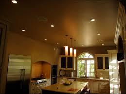 kitchen great 10 recess lights decoration inspiration 2015