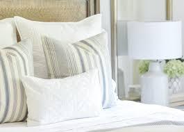 Guest Bedroom Furniture - room reveals archives kelley nan