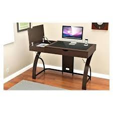 Z Line Designs Computer Desk Zline Computer Desk Z Line Computer Desk Espresso Z Line