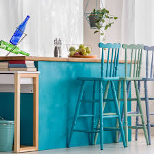 is it better to paint or spray kitchen cabinets how to spray paint wood furniture this house