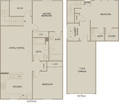 pet shop floor plan theatre square apartments u0026 lofts for rent in petaluma