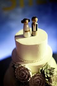 wars wedding cake topper wars wedding cake topper 275x413 wedding cake topper