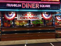 Comfort Diner Franklin Square Diner Franklin Square Ny 11010