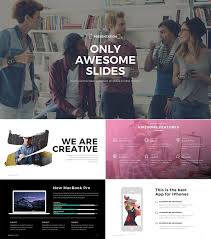 20 best free powerpoint templates images on pinterest templates