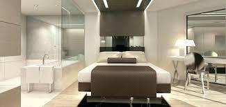 chambre suite parentale chambre suite parentale deco chambre parental deco chambre chambre