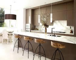 modern kitchen breakfast bar bar stools bar stools for kitchen islands ireland modern kitchen