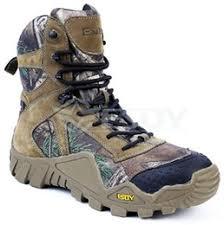 s boots brands boots brands brands boots for sale