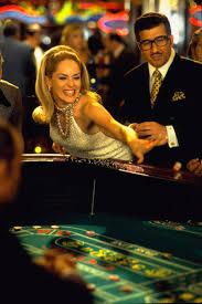 best 25 sharon stone casino ideas on pinterest sharon stone