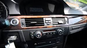 2007 bmw 328i nav premium stk p2795a for sale at trend motors