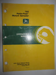 cheap john deere manual find john deere manual deals on line at