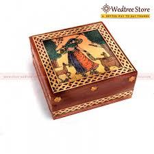 wedding gift traditions wedding gift traditional indian wedding gifts image wedding idea