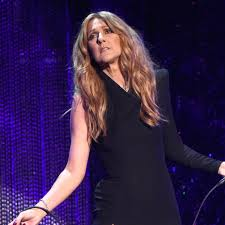 all about celine dion at life u0026 style