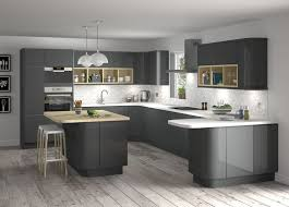 kitchen design laminate interior design