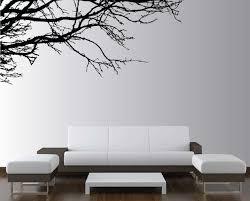 Wall Designs Paint Living Room Wall Paint Stencils Living Room Ideas