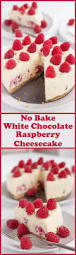 the 25 best mary berry white chocolate cheesecake ideas on pinterest