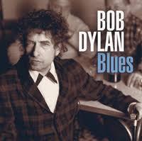 Blind Willie Mctell Bob Dylan Bob Dylan Revisited Sixbucks U0027 Typepad Experiment