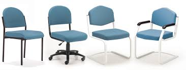 Heavy Duty Office Furniture by Heavy Duty Visitor Chairs Richardsons Office Furniture And Supplies