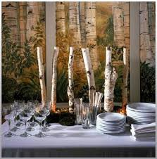 wedding center pieces alternative use of flowers ideas adworks pk