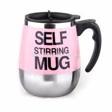 list manufacturers of double layer mugs buy double layer mugs