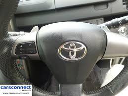 m toyota 2013 toyota voxy 3 31m neg cars connect jamaica