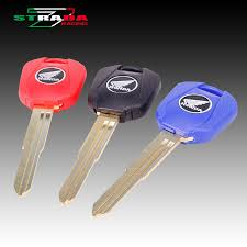 brand new cbr 600 price compare prices on f4 keys online shopping buy low price f4 keys