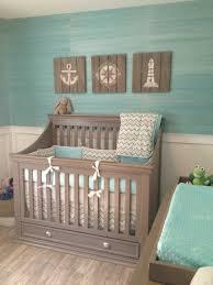 chambre pour bebe décoration pour la chambre de bébé fille archzine fr