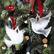 tree doves rainforest islands ferry