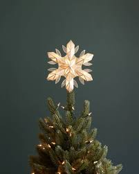 lighted tree topper uncategorized lighted tree topper uncategorized lighted tree