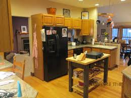 Before After Kitchen Cabinets Before After U2013 Kitchen Cabinets Syracuse