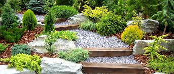Ideas For Gardening Gardening Ideas 4 Decorifusta