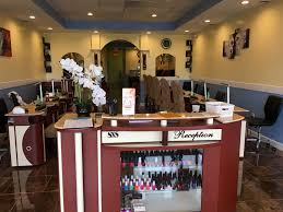 deluxe spa nails clemmons nc 27012 yp com