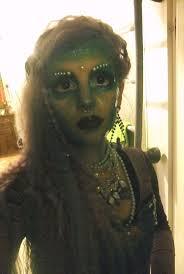 26 best mermaid costume images on pinterest mermaid makeup fish