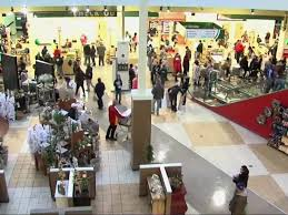home depot black friday crowd size is black friday losing its luster tmj4 milwaukee wi