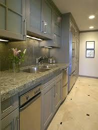 kitchen cabinet cupboard door drop handles pull scifihits com