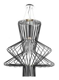 Replica Pendant Lights Louis Reymond Allegro Pendant L Replica Medium Size