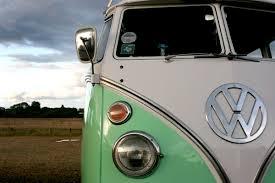 volkswagen van background vw camper van a photo on flickriver