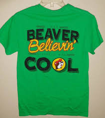 Buc Ee S Location Map Buc Ee U0027s Texas Online Store Short Sleeve T Shirt Green Bucees