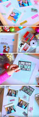 Cute Homemade Gifts by 17 Best Cute Birthday Christmas And Other Gift Ideas Images On