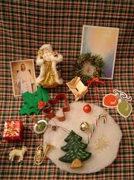 Primary Christmas Crafts - 611 best christmas bible crafts u0026 activities images on pinterest