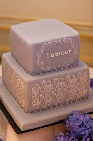 wedding cake light purple light purple pink cake best cake