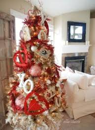 Decorate Christmas Tree Valentine S Day by Valentine Tree My Heart Beats For You Pinterest Holidays