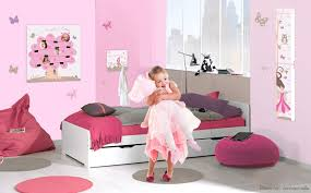 Inspiration Chambre Fille - site web inspiration chambre de princesse pour fille
