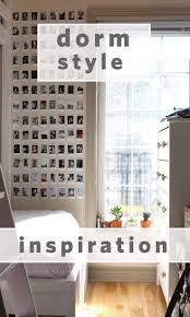 588 best small spaces images on pinterest apartment therapy