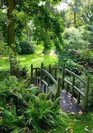 Pics Of Backyard Landscaping by 414 Best Children U0027s Playground Ideas Images On Pinterest