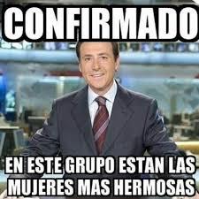 Funny Memes In Spanish - 30 best funny spanish memes images on pinterest ha ha funny stuff