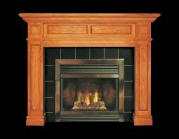 oak fireplace mantels abwfct com