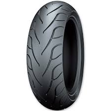 michelin commander ii 130 90b16 rear tire 534 983 j u0026p cycles