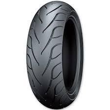 michelin commander ii 130 90b16 rear tire 534 983 j u0026p cycles