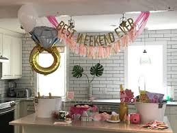 Home Party Decor Best 25 Lingerie Party Decorations Ideas On Pinterest L